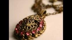 Schandmaul - die goldene kette