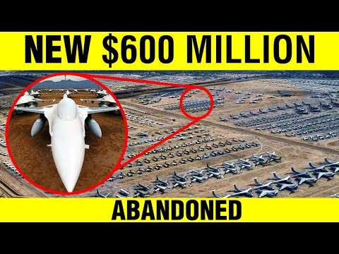 Most EXPENSIVE Military Mistakes Ever Made!