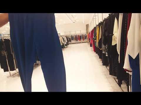 ,женская одежда больших размеров оптом от производителя турция Wedciit