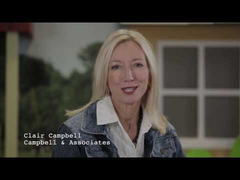 Campbell & Cody Program Introduction