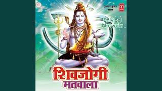 Main Pardesi Hoon