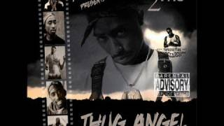 2Pac - Butterfly (Feat. Crazy Town) (MeNaCe Mix A.K.A. C-Struggle Mix)