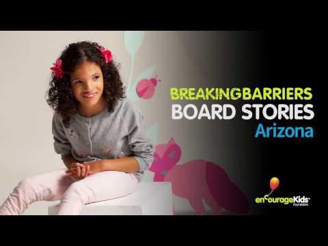 Board Stories – Arizona