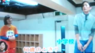 (サーフセットフィットネス~エンディング)