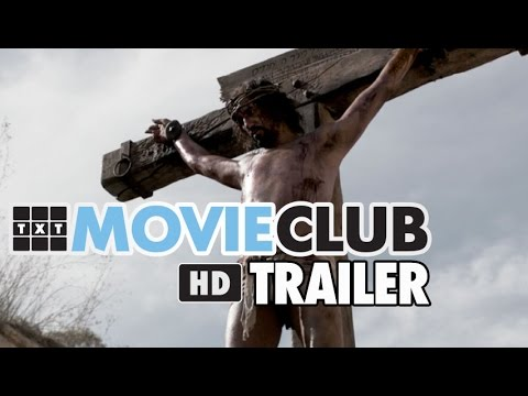 Risen official movie trailer (2016) Kevin Reynolds Drame Religious Film