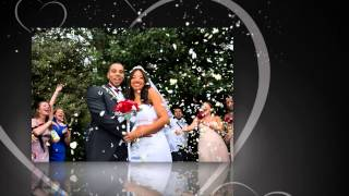 THE BOWDENS ROOMS WEDDING £50 per Hour Photography  Reviews & Prices Thumbnail