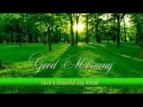 Good Morning Best Ringtone