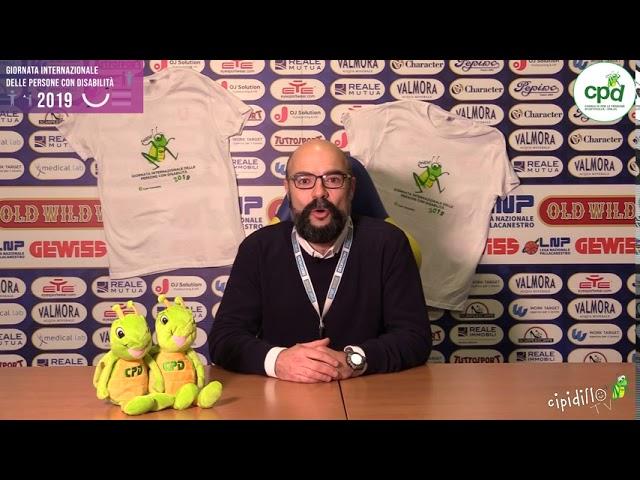 Intervista a Giorgio Possi, Decathlon Italia