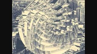 DJ DIAMOND - Rep Yo Clique (Remix) - Flight Muzik