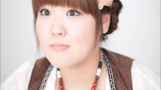 モーオタを自称する柳原可奈子さんが、大好きなモーニング娘。の曲名 「...