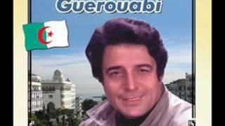 EL HACHEMI GUEROUABI - NSABLEK YA OMRI