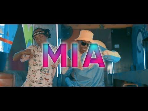 Tayl G x Menor Menor - MIA [Official Video] letöltés