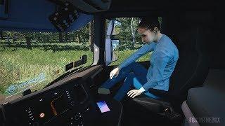 """[""""Euro Truck Simulator 2"""", """"ETS2"""", """"ETS2 mods"""", """"European Truck Simulator"""", """"ets2 truck mods"""", """"ets2 graphics mod"""", """"ets2 dx11"""", """"ets2 mods"""", """"ets2 scania v8 sound"""", """"ets2 1.36"""", """"ets2 1.36 update"""", """"ets2 scania tuning mod 1.36"""", """"ets2 realistic sound mod"""