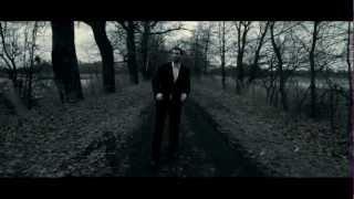 Skorup - Truposz (official video) / muz. Stahu