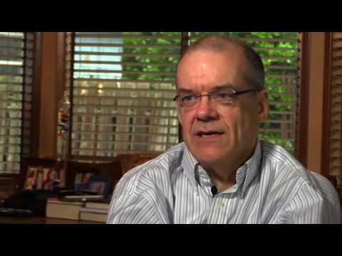 Profiles of Aging With Spinal Cord Injury: Joe's Story