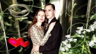 Поздравление детям с десятилетием свадьбы