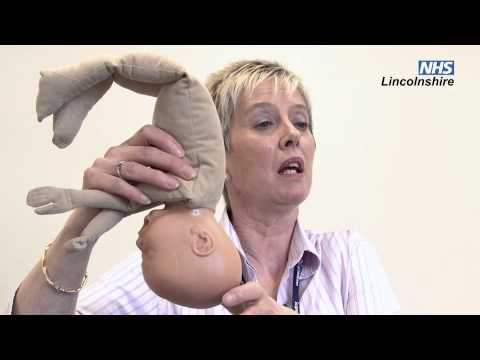 Lincoln Hospital Maternity Workshop
