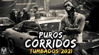😈MIX CORRIDOS TUMBADOS 2020-2021👿Elasbon Armando, Tony Loya,Codiciado,Junior H,Herencia De Patrones