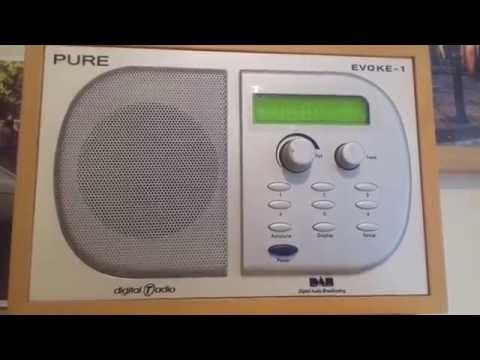 Karaoke on Angel Radio (2)