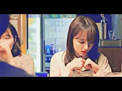 asian-mix-💞-cute-love-story-with-hindi-love-songs-💗-korean-mix-hindi-songs-2019/korean-mix