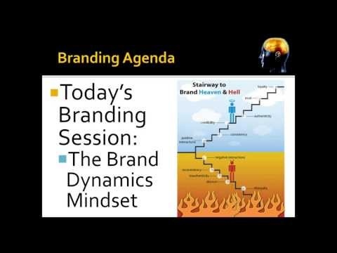 Socials Masterminds - Building and Branding Your Social Media Network