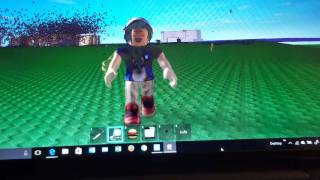 Roblox Musical Sia Cheap Thrills
