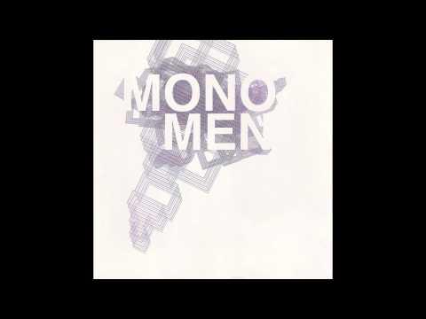 Monomen - Music For Tv Shop