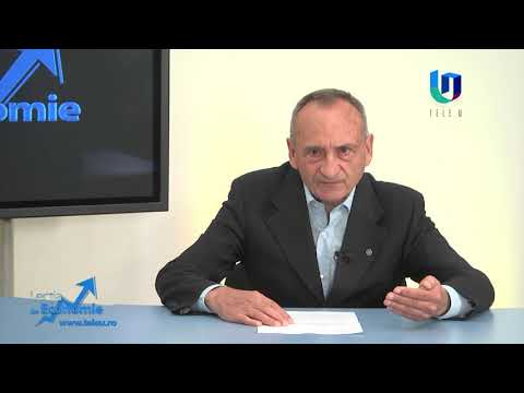 TeleU: Economia fezabilă
