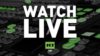 LIVE: MPs hold emergency debate on the EU Withdrawal Agreement