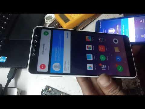 Solution mic tecno t340