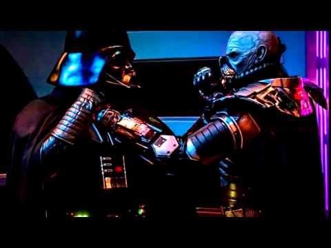 https://i.ytimg.com/vi/HpoisyrNWVc/hqdefault.jpg Darth Malgus Vs Darth Vader