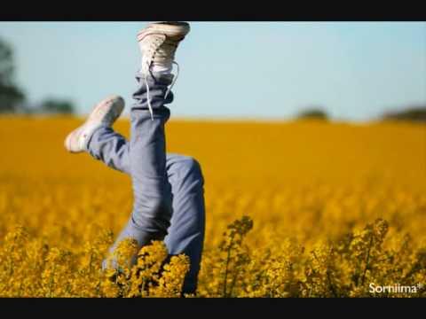 Timi Nai Mero Chords Lyrics And Music Video By Sabin Rai Music