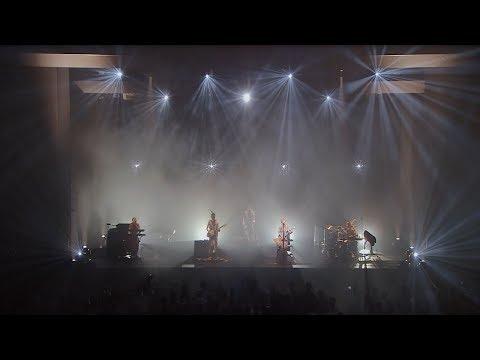 東京事変 - スーパースター<from ウルトラC>