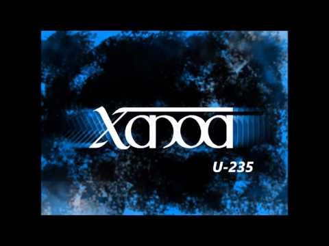 Xanoa - U-235