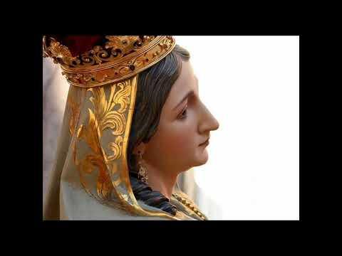 "Antifona Sant'Elena ""Triduo"" del Mro. Giuseppe Camilleri -  B'Kara-MALTA"