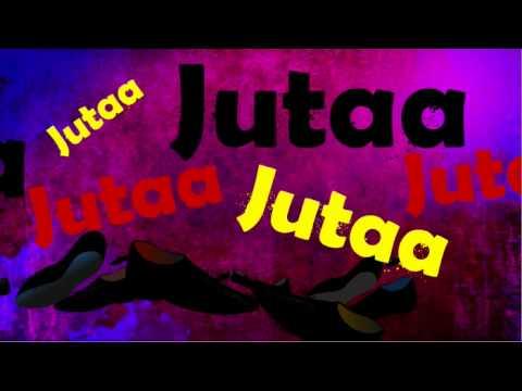 Dil Chi Cha Ledar Full Song with Lyrics | Gangs of Wasseypur 2
