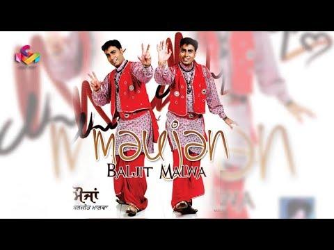 Baljit Malwa | Maujan | Goyal Music | New Punjabi Song