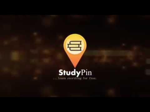 Study Pin Video Lecture - General Gas Equation (Chemistry)