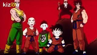 Kizoa Editar Vídeos - Movie Maker: Anime Express