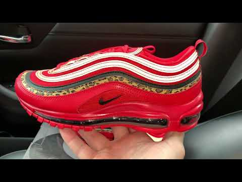 nike-air-max-97-leopard-pack-red-womens-shoes