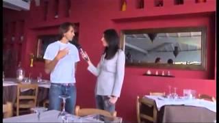 Hotel Il Faro   Circeo Web TV