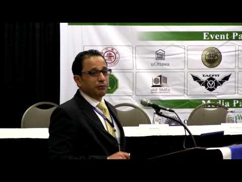 Salaheddin Sharif  | Libya | Sports Medicine 2015 | Conference Series LLC