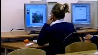 Урок информатики и ИКТ, 7 класс, Беков_Б.Б., 2009