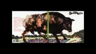 Bull Angus - No Cream for the Maid (1971) HQ