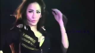 DJ Cita Citata Pernikahan Dini Nonstop Remix House Dugem Party