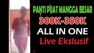 Download Video Panti Pijit Mangga Besar | 300K - 350K | Paket All In One [PP Kartika, PP Royal Mas & PP Berlian] MP3 3GP MP4
