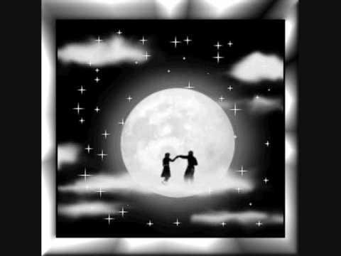 Shuvro Chad--Habib ft  Nancy