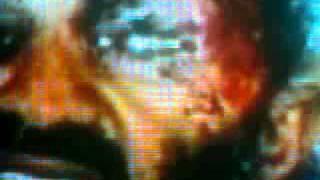 Dead Face Of Osam Bin Laden.3gp