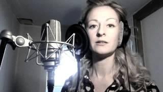 Afl. 1 Roos de Kok Voice Over presents: Roos de Kok!