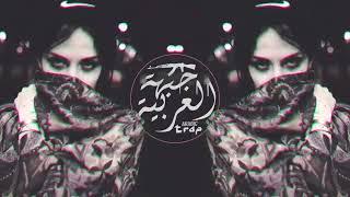 Fiha (FH Music)